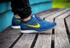 wholesale dealer f5d1c 7790e Nike Flyknit Racer, Nike Cortez, Air Jordan, Adidas Superstar, Air Max,  Baskets, Brave, Jordans, Man Women