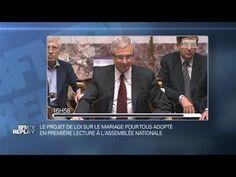 TV BREAKING NEWS BFMTV Replay du  12 février : le projet de loi du mariage pour tous adopté à l'Assemblée - 12/02 - http://tvnews.me/bfmtv-replay-du-12-fevrier-le-projet-de-loi-du-mariage-pour-tous-adopte-a-lassemblee-1202/