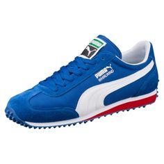 Puma Sneakers, Shoes Sneakers, Shoes Men, Mens Fashion Shoes, Sneakers Fashion, Puma Sport, Shoes World, Pumas Shoes, Classic Man