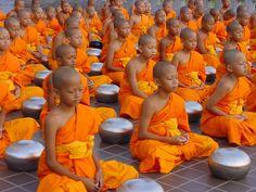 boeddhisme - Google zoeken