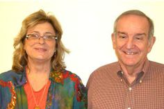 Crystal Crown Open - 3rd Place Overall $45 Cash Prize Martha Young & Jay Gibson February 1, 2014