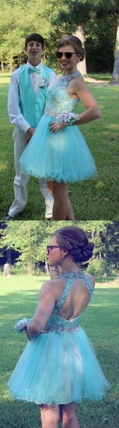 Short Homecoming Dresses, Princess Homecoming Dresses, Light Blue Homecoming Dresses, Sleeveless Homecoming Dresses, Light Blue dresses, Short Homecoming Dresses, Blue Homecoming Dresses, Light Blue Short dresses, Short Blue Dresses, Homecoming Dresses Short, Blue Short Dresses