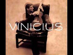 Vinicius Cantuária - Nunca Mais