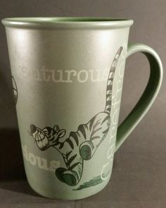 White coffee mugs, White coffee and Cocoa on Pinterest