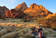 Spitzkoppe, Namibia Monument Valley, Landscapes, Nature, Travel, Paisajes, Scenery, Naturaleza, Viajes, Trips