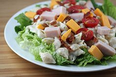 club_pasta_salad_4