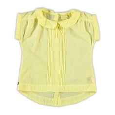 Jottum blouse - kleertjes.com