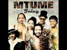 MTUME