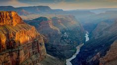 Unquestionably, the Grand Canyon is the premier, multi-day river trip in North America. Grand Canyon Things To Do, Parque Nacional Do Grand Canyon, Grand Canyon South Rim, Destinations, Whitewater Rafting, Colorado River, New York, Natural Wonders, Wonders Of The World