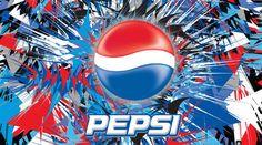 Crazy, Unusual & Bizarre Pepsi Flavors From Japan