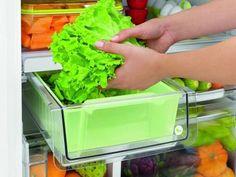 Geladeira/Refrigerador Consul Frost Free Duplex - 437L Bem Estar CRM55ABANA Branco com as melhores condições você encontra no Magazine Ottobiel. Confira!