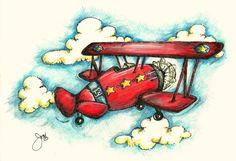Muralmax hot air balloon theme aviation canvas art colors muralmax hot air balloon theme aviation canvas art colors blue green taupe white size 10 x 12 muralmax httpamazondpb solutioingenieria Gallery