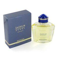 Jaipur FOR MEN by Boucheron - 3.4 oz EDP Spray - http://www.themenperfume.com/jaipur-for-men-by-boucheron-3-4-oz-edp-spray/