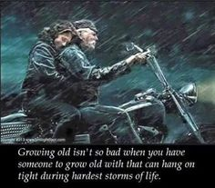 93 Biker Quotes memes colection for bike lovers wheel throttle gear therapy rider Biker Quotes, Motorcycle Quotes, Motorcycle Art, Biker Sayings, Motorcycle Travel, Bike Art, Motorcycle Touring, Motorcycle Posters, Women Motorcycle