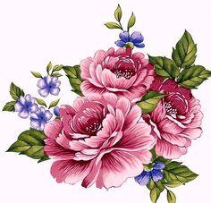 http://gallery.ru/watch?ph=Ss4-fCDnK