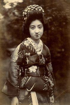 Sakae 1905 - Tokyo hangyoku
