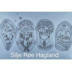 Silje Røe Hagland @sillysilje UP FOR GRABS!✨ Wo...Instagram photo   Websta (Webstagram)