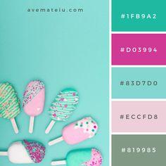 color palette – color of life Color Schemes Colour Palettes, Colour Pallete, Color Combos, Summer Colour Palette, Bright Colour Palette, Rustic Color Palettes, Bright Color Schemes, Pink Palette, Bright Colours