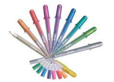 waterproof Gel Pens - Bing Images