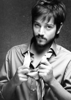 diego luna haha dirty dancing. Havana nights!