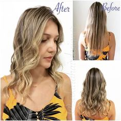 #haircutbysakura #itajai #santacatarina #hairstyling #amei #amamosoquefazemos #superbonita #searrumecomigo #getreadywithme