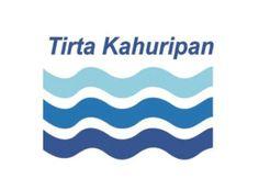 Melayani Pembayaran Tagihan PDAM Bogor Info http://loketppob.griyabayarbtn.com/melayani-pembayaran-tagihan-pdam-bogor.html  #PPOB #PULSA #LISTRIK #PDAM #TELKOM #BPJS #TIKET #GRIYABAYAR #IMPERIUMPAY #KLIKPPOB #PPOBBTN