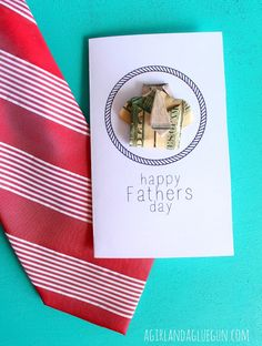 My dad's birthday card | Awesome ideas | Pinterest | Dad ...