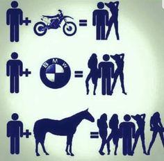 That s true