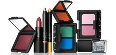 Word of the NARS Spring 2013 Color Collection launched today. The NARS Spring 2013 Collection is all about being fresh and fierce, strong Guy Bourdin, Beauty Essentials, Beauty Hacks, Beauty Tips, Beauty Book, Beauty Trends, Beauty Secrets, Nars Cosmetics, Bobbi Brown