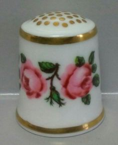 The billingsley Roses 1790