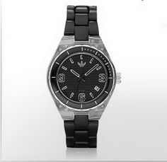 Adidas Watches for Women 2014
