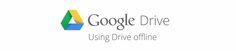 Yeah, #GoogleDrive Tutorial, jetzt auf Deutsch dank @Alugha GmbH!  Yeah, #GoogleDrive Video Tutorial, now available in #German, thanks @Alugha GmbH.   http://news.alugha.com/en/google-drive-using-drive-offline/