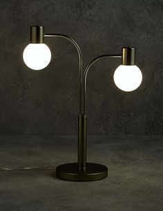 Sadie Table Lamp
