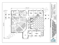 Cds_church_plan_catalog_Page_095 · Church BuildingBuilding PlansBuilding  IdeasChurch DesignChurch ...