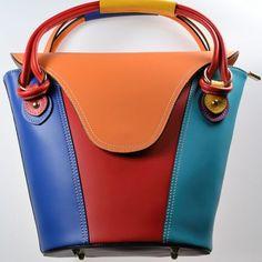 c71e63013878e henkeltasche-leder-bunt-handtasche