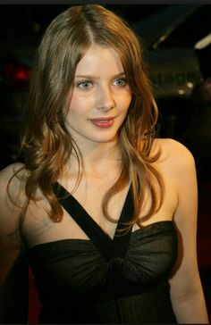 Rachel Hurd Wood Wallpapers High Resolution And Quality Rachel Hurd Wood, Peter Pan, Stunning Girls, Gorgeous Redhead, Natural Blondes, Female Actresses, Fair Skin, Hollywood Actresses, Beautiful Actresses
