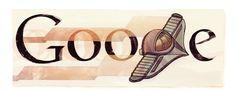 137 aniversario del nacimiento de Pedro Paulet