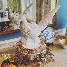 Globe, Thanksgiving, Speech Balloon, Thanksgiving Tree, Thanksgiving Crafts