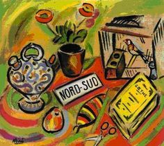http://artcontemporanigeneral.blogspot.com.es/2014/11/comentario-de-la-pintura-nord-sud-1917.html