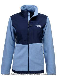 Pin 307792955755698157 Womens Denali Fleece Jacket