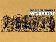 TheBlackCrowes-02-big.jpg (450×338)