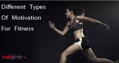 What Are the Different Types of Motivation?  Measuring self‐determination motivation is a type of physical, psychology and mental fitness...cont@..http://goo.gl/2K95M1
