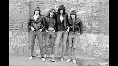 Original Songs Covered by Ramones  Special Selection As a tradition or concept of the band the Ramones always recorded a cover per album or more or less. Here in this compilation we gather chronologically each of these covers in their original recordings. The album Acid Eaters released in 1993 was left out of this selection because it is an entire album specific to covers only. 01. 00:00 Lets Dance  Chris Montez (1962) 02. 02:25 California Sun  The Rivieras (1964) 03. 04:51 Do You Wanna…