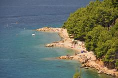 Riwiera Makarska River, Outdoor, Europe, Outdoors, Outdoor Games, The Great Outdoors, Rivers