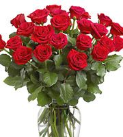 #Valentine's #Flowers now http://www.offers.hub4deals.com/store-coupons?s=1-800-Florals