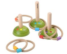 Plan Toys Meadow Ring Toss PlanToys http://www.amazon.com/dp/B00BIROI3E/ref=cm_sw_r_pi_dp_Kv0.ub0130WE2