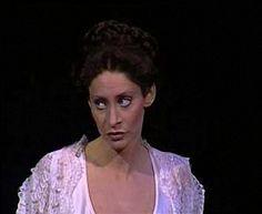 Musical Elisabeth im Circus-Theater Scheveningen - Musical-World