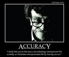 Kurt Vonnegut Kurt Vonnegut, Psychology, Novels, Wisdom, Quotes, Fun, Movie Posters, Life, Fictional Characters