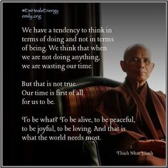 What we need most is to #Live #Love #Laugh and #BeHappy 💕💖✨ Buddhist Wisdom, Spiritual Wisdom, Spiritual Awakening, Buddhism, Favorite Quotes, Best Quotes, Stoicism Quotes, Spiritual People, Well Said Quotes