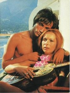 Greece, Mona Lisa, Cinema, Scene, Actresses, Couple Photos, Film, Couples, Artwork